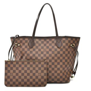 LOUIS VUITTON - 女性に美品 トートバッグ