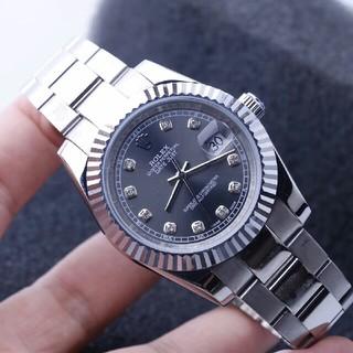 SEIKO - 購入OK !!ROLE ロレック メンズ 腕時計
