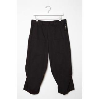 ワイズ(Y's)のワイズ Y's BORN PRODUCT パンツ(その他)
