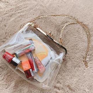 エチュードハウス(ETUDE HOUSE)の化粧品セット+サンプルとパック(コフレ/メイクアップセット)