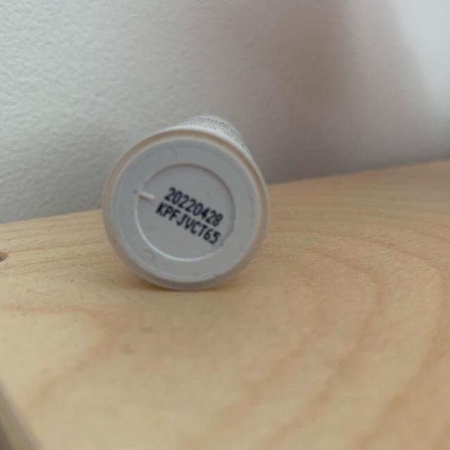 ビタブリッドCフェイス ブライトニング3g コスメ/美容のスキンケア/基礎化粧品(美容液)の商品写真