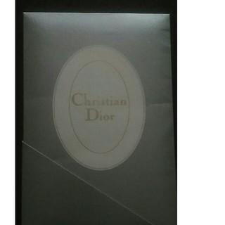クリスチャンディオール(Christian Dior)の専用🎵クリスチャンディオール ハンカチ(ハンカチ/ポケットチーフ)
