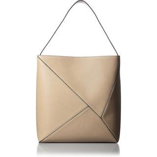 ミラオーウェン(Mila Owen)のミラオーウェン クランキーショルダーバッグ(ショルダーバッグ)
