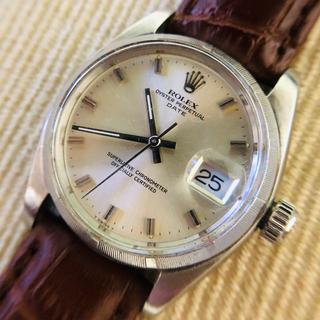 ロレックス(ROLEX)のロレックス純正部品 1500 ケース部品等(腕時計(アナログ))