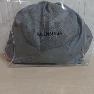 バレンシアガ(Balenciaga)の専用です!!BALENCIAGA保存袋のみ(ショップ袋)