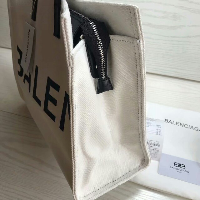 KH様専用 レディースのバッグ(ハンドバッグ)の商品写真