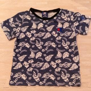 チャンピオン(Champion)のチャンピオン Tシャツ 110 (Tシャツ/カットソー)