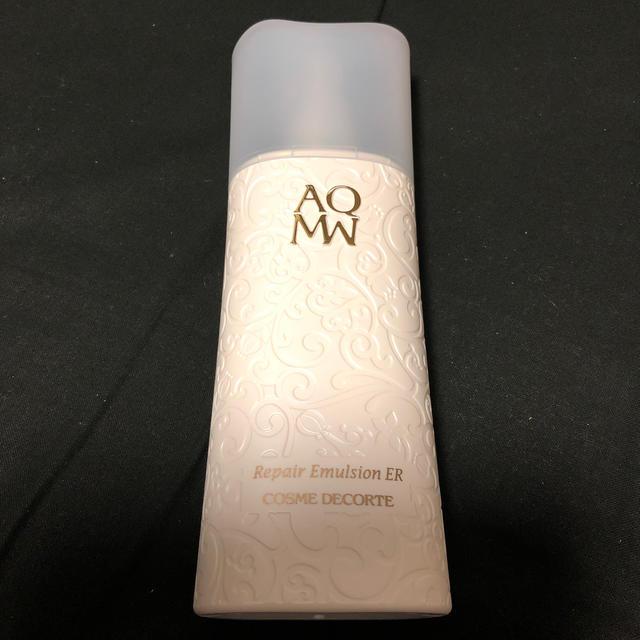 COSME DECORTE(コスメデコルテ)のコスメデコルテ 乳液 コスメ/美容のスキンケア/基礎化粧品(乳液/ミルク)の商品写真