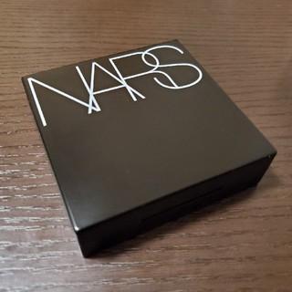 NARS - 【ケースのみ】NARS クッションファンデ