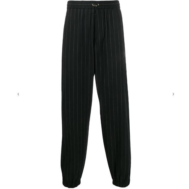 Paul Smith(ポールスミス)のポールスミス ストライプパンツ メンズのパンツ(その他)の商品写真