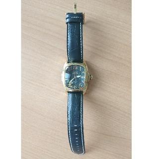 ディズニー(Disney)のINVICTA  ディズニーリミテッドエディション モデル2502(腕時計(アナログ))