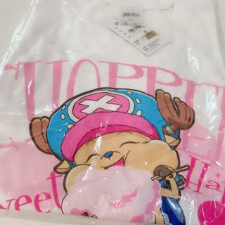 【値下げ♪】ONE PEACE チョッパー Tシャツ(Tシャツ/カットソー(半袖/袖なし))