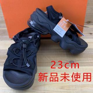 NIKE - 新品 Nike ナイキ エアマックス ココ サンダル23.0cm