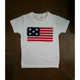 BREEZE - アメリカTシャツ