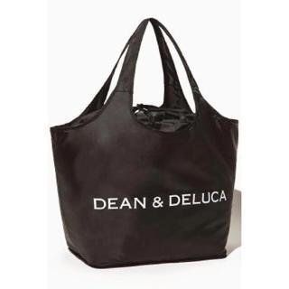 DEAN & DELUCA - DEAN&DELUCA レジカゴバッグのみ グロウ