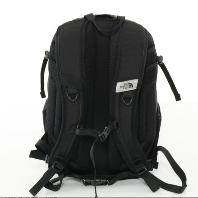 THE NORTH FACE(ザノースフェイス)のノースフェイス シングルショット リュック レディースのバッグ(リュック/バックパック)の商品写真