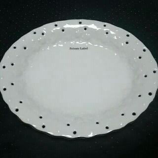 皿private label