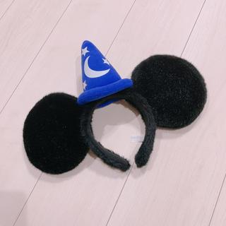 Disney - 未使用! ディズニー カチューシャ Disney