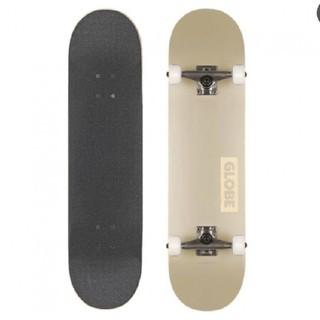エレメント(ELEMENT)のGLOBE スケートボード Goodstock 8インチ コンプリート(スケートボード)