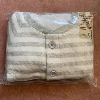 ムジルシリョウヒン(MUJI (無印良品))の無印良品 キルティングパジャマ(パジャマ)