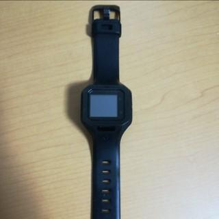ニクソン(NIXON)のnixon スーパータイドウォッチ ニクソン(腕時計(デジタル))