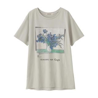 ココディール(COCO DEAL)のyyyuka様 専用(Tシャツ(半袖/袖なし))