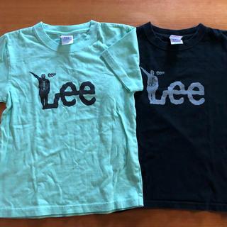 140cm Tシャツ(Tシャツ/カットソー)
