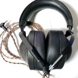 SONY - SONY MDR-Z1R 純正オプションリケーブル付属