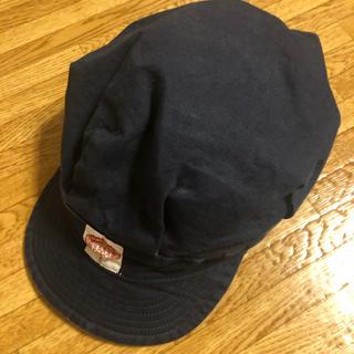 ビームスボーイ(BEAMS BOY)の帽子(キャップ)