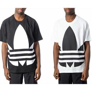 adidas - アディダス オリジナルス ビックロゴ Tシャツ 2枚セット ペア