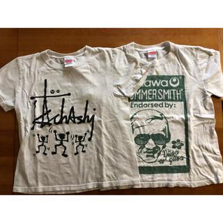 150cm Tシャツ(Tシャツ/カットソー)