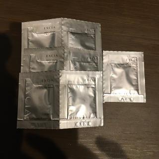 アルビオン(ALBION)のアルビオンリペアプランプアイクリーム(アイケア/アイクリーム)