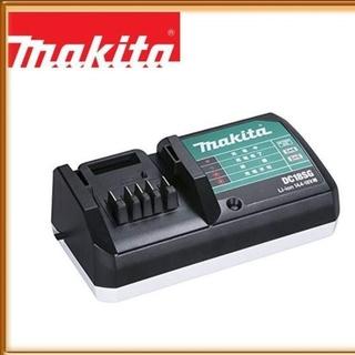 マキタ(Makita)の★新品★ DC18SG マキタ純正 バッテリ充電器 makita(工具/メンテナンス)