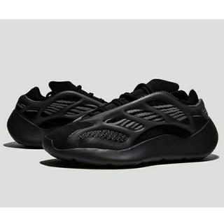 adidas - 24cm YEEZY BOOST 700 V3 ALVAH