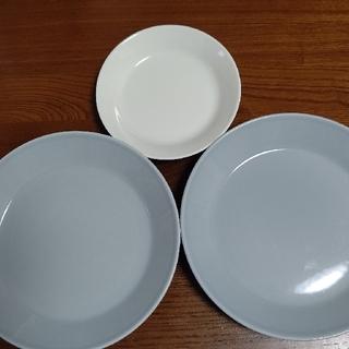 イッタラ(iittala)のイッタラ お皿(食器)