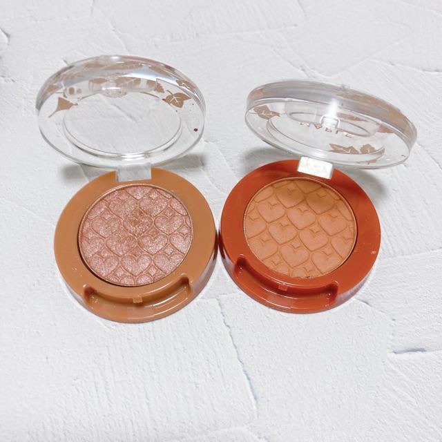 VISEE(ヴィセ)のコスメまとめ売り コスメ/美容のベースメイク/化粧品(口紅)の商品写真