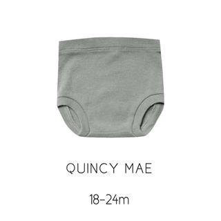 QUINCYMAE クインシーメイ / ブルマ (パンツ)