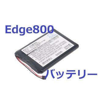 GARMIN 交換用バッテリパック ☆Edge 800 / 810j(工具/メンテナンス)