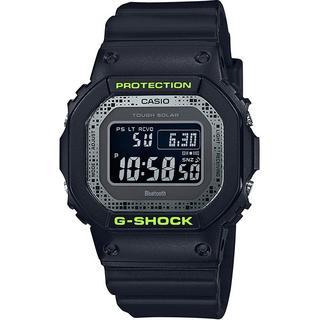 ジーショック(G-SHOCK)の超人気モデル カシオ G-SHOCK GW-B5600DC-1JF(腕時計(デジタル))