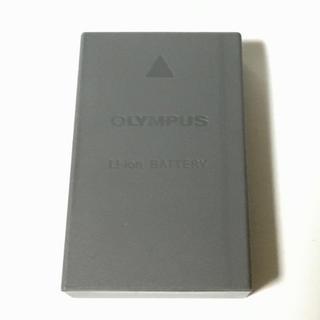 オリンパス(OLYMPUS)のオリンパス バッテリー BLS-50(バッテリー/充電器)