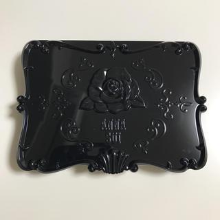アナスイ(ANNA SUI)の[新品]  ANNA SUI  アナスイ オイルコントロールペーパーケース(その他)