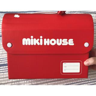 ミキハウス(mikihouse)のミキハウス ギフトボックス(その他)