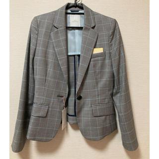 AOKI - スーツ上
