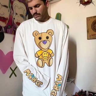 アンブッシュ(AMBUSH)のdrew house Tシャツ(Tシャツ/カットソー(七分/長袖))