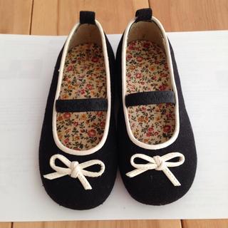 エニィファム(anyFAM)のanyFAM 靴  15(フォーマルシューズ)