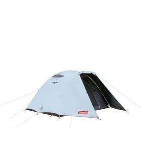 コールマン(Coleman)のShin 様専用 ☆Coleman タフドーム/3025+ ドーム型テント(テント/タープ)