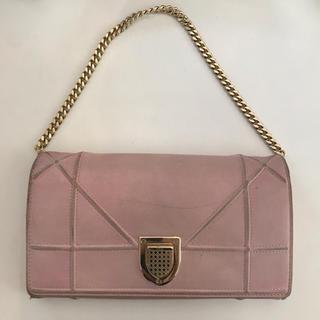 ディオール(Dior)のディオール☆長財布(財布)