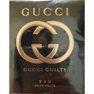 グッチ(Gucci)のちひろ様専用♪GUCCI ギルティ 化粧品(ファンデーション)