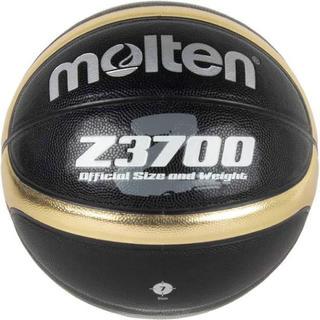 モルテン(molten)の新品molten バスケットボール7号球(バスケットボール)