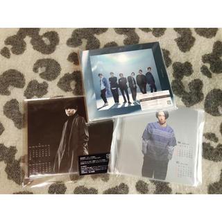 ブイシックス(V6)のV6  Crazy Rays/KEEP GOING(男性アイドル)